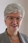 Esther Roberton